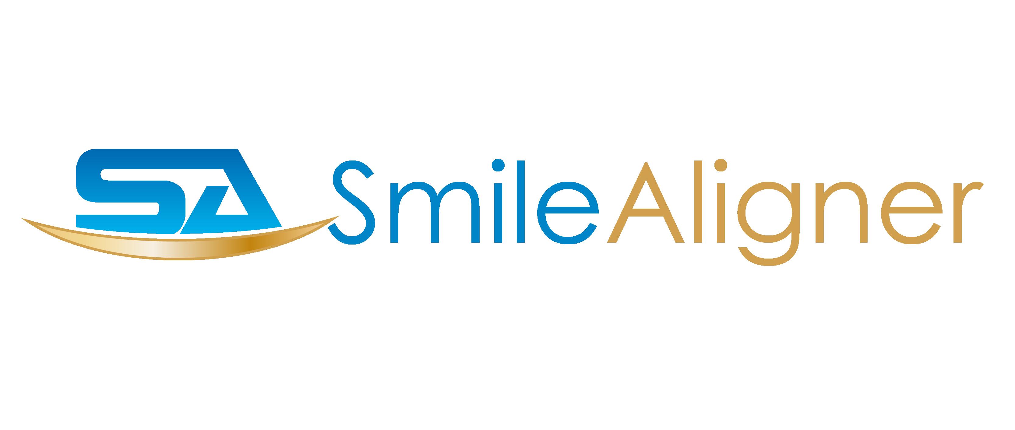 Smile Aligner Inc.