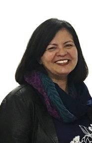 Marisela González de Bello